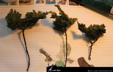 9_trees2