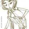 kara_poses_10_Hocke