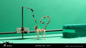 fleas_anim_test